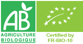 EU bio certification